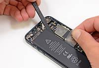 Замена аккумулятора батареи АКБ для Blackberry 9550 storm 2
