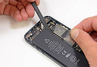 Замена аккумулятора батареи АКБ для Blackberry 9000 9300 9360 9500 9900