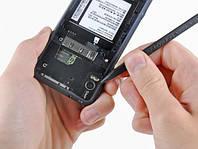 Замена ремонт задней фронтальной камеры для Blackberry q5 q10 z10