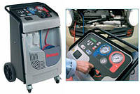 Установка для обслуживания кондиционеров ACM-3000 ROB (ROBINAIR Италия)