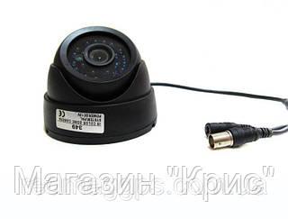 Камера Видеонаблюдения CAMERA 349!Акция