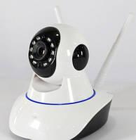 Камера видеонаблюдения CAMERA IP 6030B/100ss!