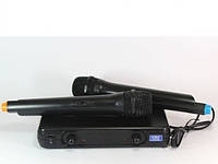 Микрофон EW500H с гарнитурой!