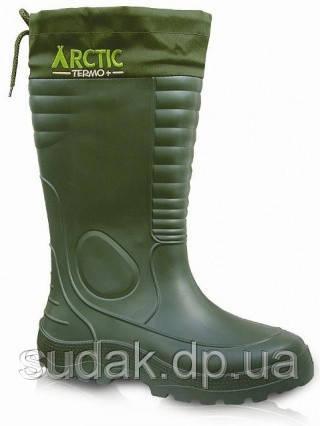 Сапоги Lemigo Wellington 875 Arctic Termo+ (-50°C) р.42