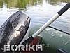 Удлинитель румпеля Borika универсальный, фото 3