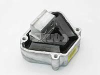 Опора двигателя передняя для Iveco Stralis 500364185