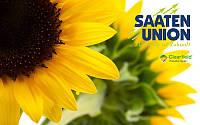 Семена подсолнечника ІН 5543 ІМІ от Заатен Юнион (SAATEN UNION®)