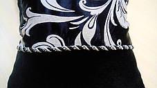 "Подушка  Софт ""Катрин"" 12, размер 40х40см , фото 3"