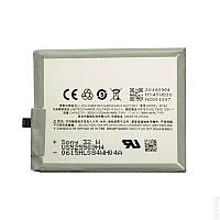 Оригинальный аккумулятор Meizu MX4 BT40