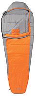 Спальный Мешок Coleman Silverton 150 (2000021007) Orange - Gray