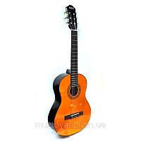 Классическая гитара  ALFA AC 21-39 NT 39 дюймов с нейлоновыми струнами