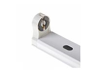 Светильник для светодиодных ламп Т8 G13 1200 мм (на одну лампу)