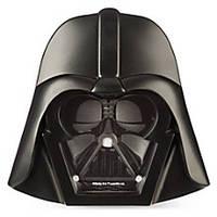 Фоторамка Дарт Вейдер Дисней Darth Vader Photo Frame Disney