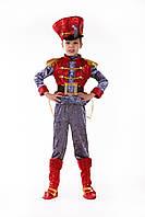 Карнавальный костюм Комарик, фото 1