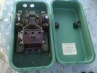 Пускатель электромагнитный ПАЕ-321