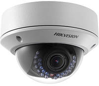 Уличная Full HD IP-камера Hikvision DS-2CD2732F-I, 3Mpix