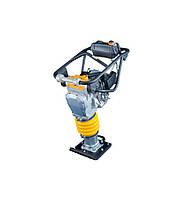 Вибротрамбовка Honker RM-80D-H-Power