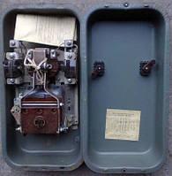 Пускатель магнитный ПАЕ 322, фото 1