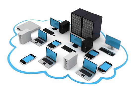 Договор на оказание инжиниринговых IT- услуг