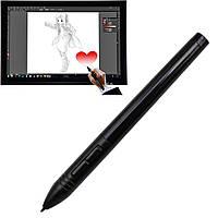 Перо цифровое HUION PEN80 (P80) для графических планшетов (стилус)