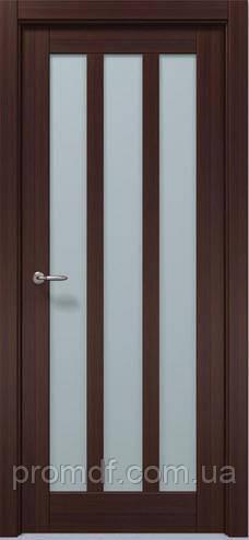 Двери филенчатые 2000х600