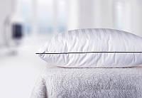 Подушка пуховая MirSon Royal пух 100 % средняя 3050 50х70 см вес 800 г.