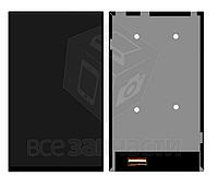 Дисплей для Asus FonePad 7 FE170CG, MeMO Pad 7 ME170, MeMO Pad 7 ME170c, K012/K017/K01A