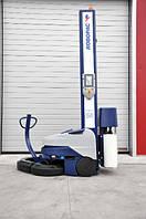 Робот-паллетайзер, фото 1