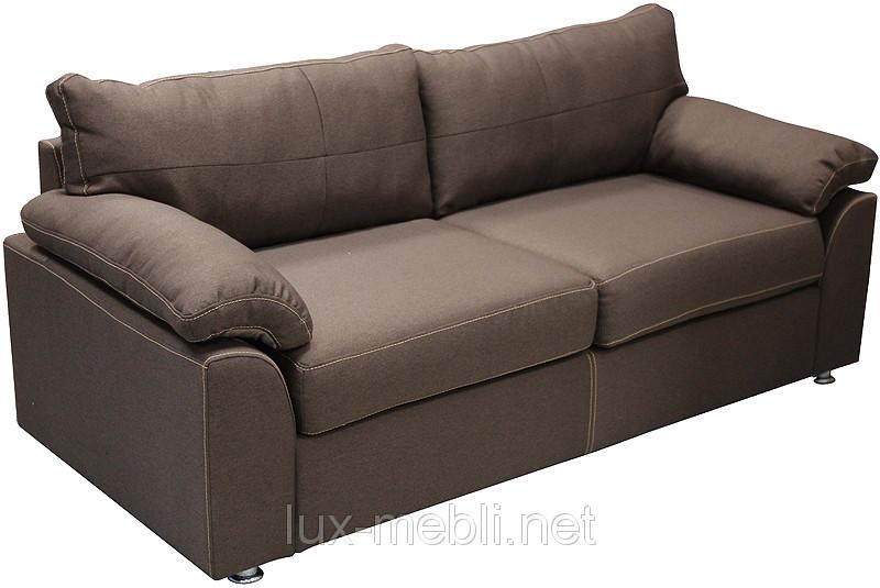 Ліжко диван Шерлок
