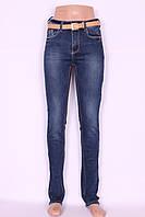 Женские молодежные джинсы Newly (NL2027)