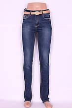 Женские молодежные джинсы Newly (NL2027) размеры есть только 26.30