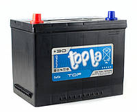 Аккумулятор Topla 70 Ah 12V Top Energy Japan (1)
