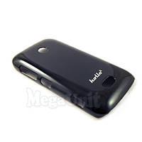 Hollo Пластиковый чехол Nokia 510 Lumia