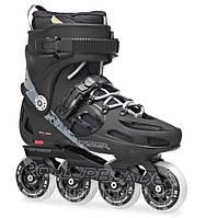 Роликовые коньки  Rollerblade Twister 80 14