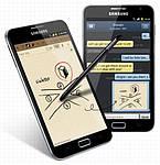 Купить китайские телефоны в Полтаве