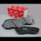 Тормозные диски на Инфинити - Infiniti FX35, FX37, FX45, Q45, QX56, G35, G37, фото 4