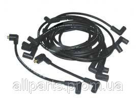 Высоковольтные провода зажигания свечные на Infiniti FX35, FX37, FX45, Q45, QX56, G37