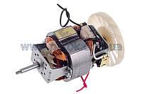 Двигатель для соковыжималки U-6225 Moulinex SS-193099