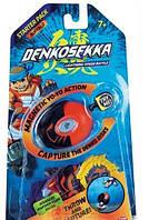 Стартовый набор Denko Sekka «Бык» , 87012-DS *Zz