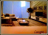 Рулонные шторы и ткани для рулонных штор оптом и в розницу в Украине и в Одессе
