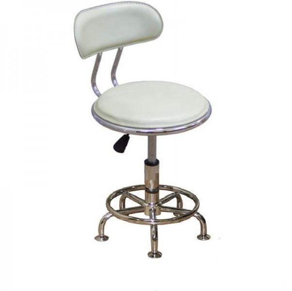 Кресло Beysic - СВІТЛИЦЯ АРТ — Мебель для бара, ресторана, паба. Офисная мебель в Киеве