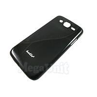 Hollo Пластиковый чехол Samsung i9152 Galaxy Mega 5.8