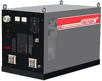 Выпрямитель дуговой управляемый ПАТОН ВДУ-1202П SWA MIG/MAG