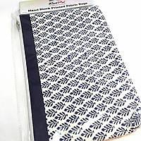 "Тканевая сумочка Knitpro Reverie Bag ""Large"" 12053"
