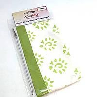 """Тканевая сумочка Knitpro Amber Bag """"Small"""" 12061"""