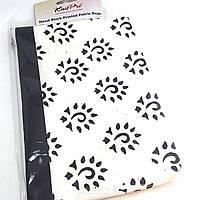 """Тканевая сумочка Knitpro Amber Bag """"Medium"""" 12062"""