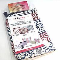 """Тканевая сумочка Knitpro Radiance Bag """"Small"""" 12071"""