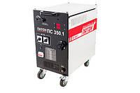 Полуавтомат однокорпусный ПАТОН ПС-350.1 DC МIG/MAG