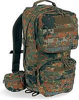 Рюкзак Tasmanian Tiger Cobmat Pack FT