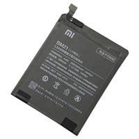 Оригинальный аккумулятор Xiaomi BM21